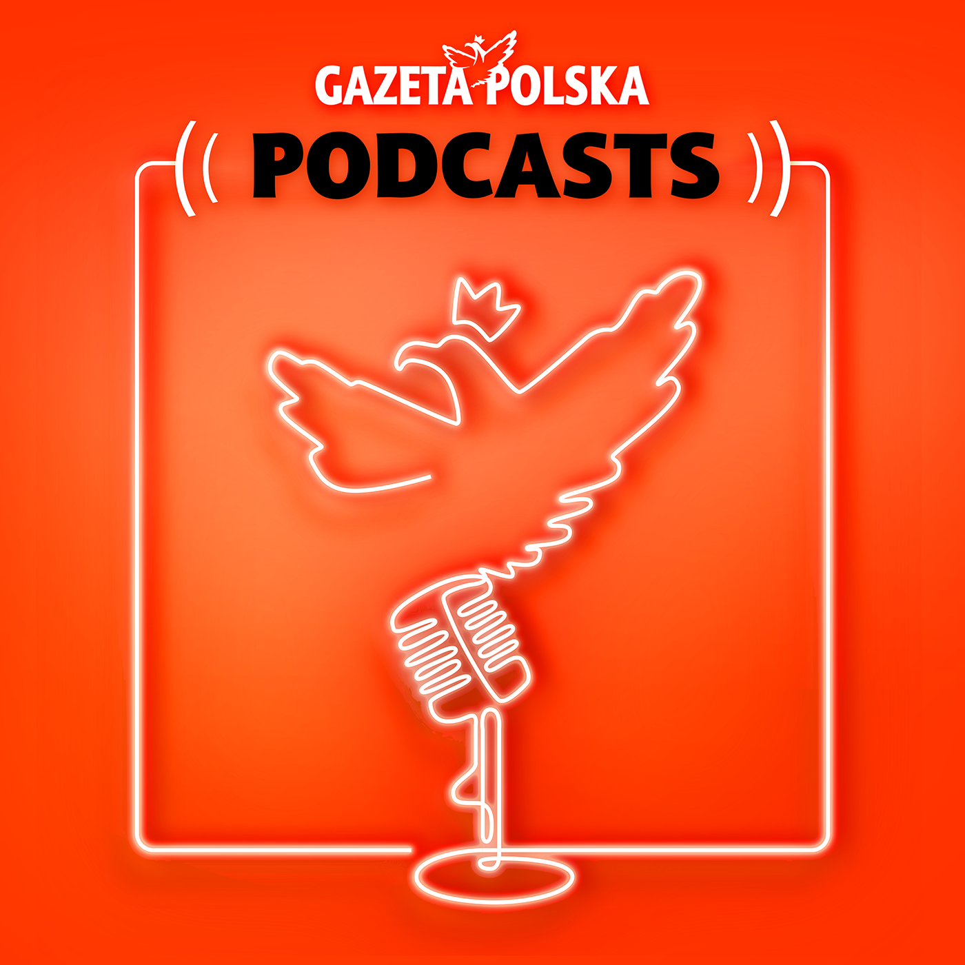 Gazeta Polska podcasts
